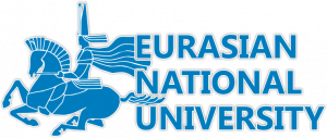 Nov-logo-eng